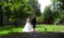 Romantisch trouwen op Het Stift Weerselo