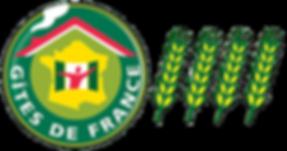 logo-Gîte-de-France-4epis.png