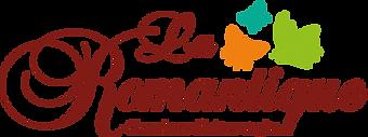 Logo-LaRomantique-petit.png