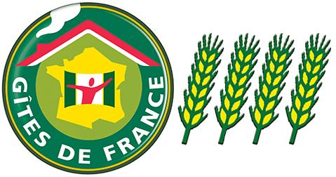 Copie de logo-Gîte-de-France-4epis.png