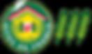 logo-Gîte-de-France-3epis.png