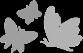 Papillons-LaRomantique-NB.png