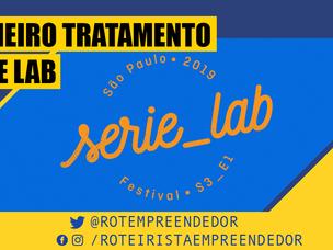 Primeiro Tratamento Aquecimento Serie_Lab EP 103 (Festival)