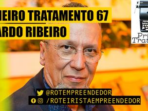 Primeiro Tratamento Eduardo Ribeiro EP 67 (Roteiraria)