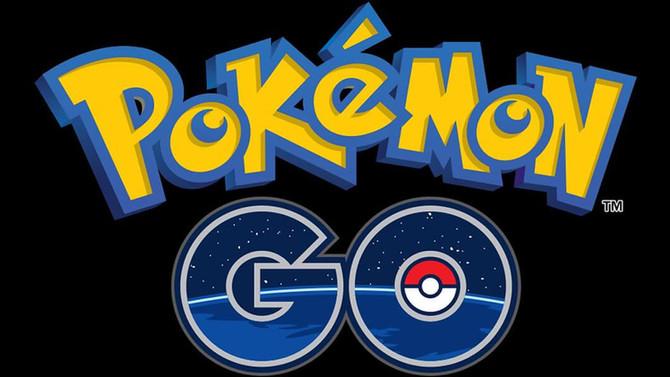 Pokémon GO-feberen er over oss. Hva betyr den for norsk næringsliv?