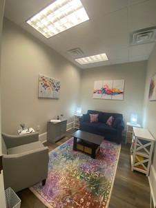 Buford office 1.jpg