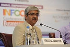 Venugopal Ramanathan.jpg