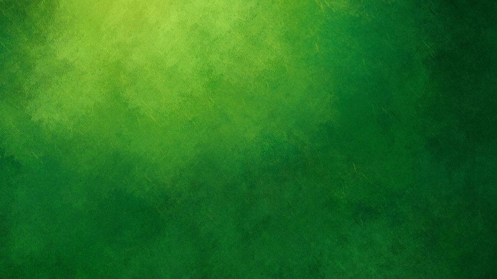 02_Green Background.jpg