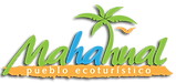 Mahahual Hotel Arenas