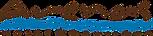 Mahahual Logo Hotel Arenas