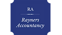 Rayners Accountancy 1.png