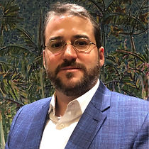 José_Sobral.jpg