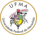 UFM2.jpg