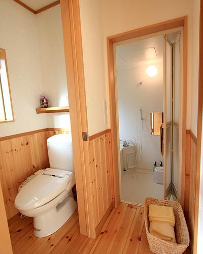 cottage004.jpg