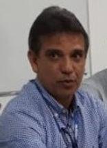 Ivan Aragão4.jpeg