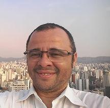 Marcos Vinicius_edited.jpg