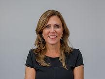 Daniela Giacobbo.jpg