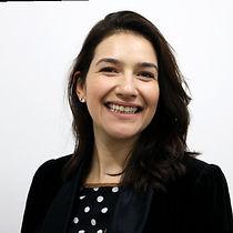 Maria Cristina Gontijo.jpg