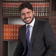 João Emmanuel.jpg