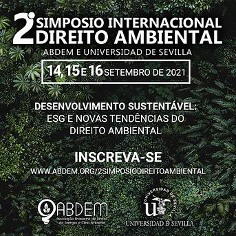 SION_Jul21-DIVULGAÇÃO-2SIDA-(Banner)_V2.jpg