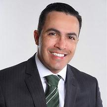 Rodrigo Barros.jpg