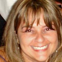Fernanda Medeiros.jpg