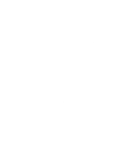 esg-fundo3.png
