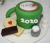 coffeecup2020.jpeg
