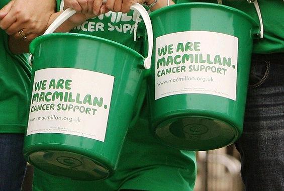 green buckets.jpeg