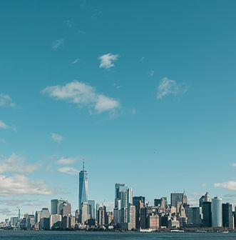 NYC....jpg