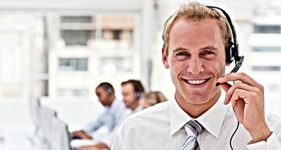 CustomerService male rep.jpg