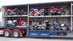 motorcycle-transport