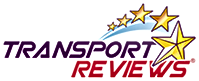 Galaxy Auto Shipping Reviews