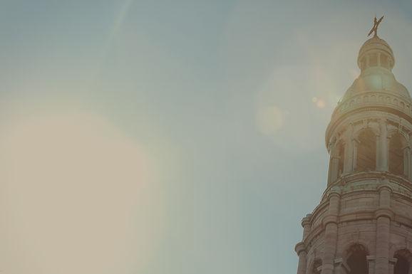 Il Papa torna ad affacciarsi su Piazza San Pietro per Angelus