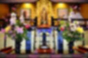 DSC_6890.JPG.jpg