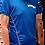 Thumbnail: T-shirt Sport4Hope 1