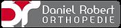 Logo_DRO-2019-NEW-e1553506095448.png