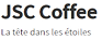 JSC Coffee_edited.png