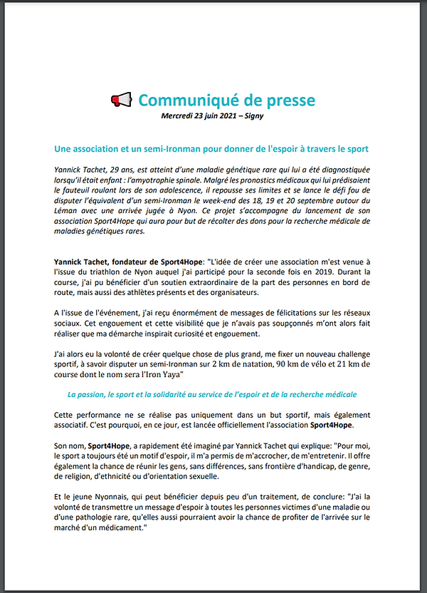 Communiqué de presse page 1.PNG