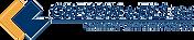 Logo-Web-2020-2_edited.png
