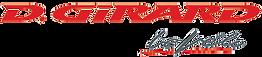 logo-cycles-girard.png