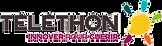 telethon-in-france_edited.png