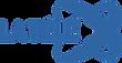 logo_latele.png