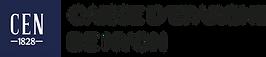 2021-05-27_CEN_Logo-2-lignes.png