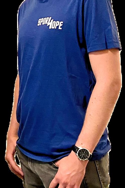 T-shirt Sport4Hope 2