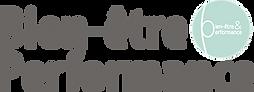 logo-sportif-350.png