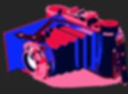 aiff-2018-logo-tshirt-cropped.jpg