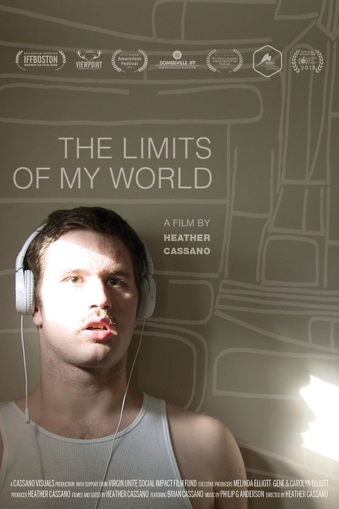 090618_The_Limits_of_My_World_online.jpg