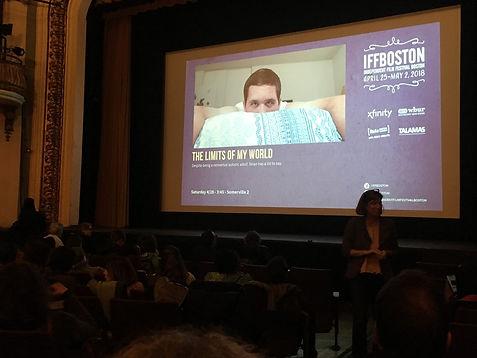 IFFB screen promo.jpg