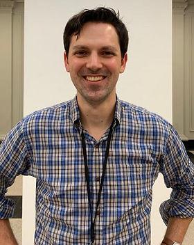 Ross Matthei.JPG
